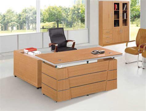 woodwork wood office desk plans  plans