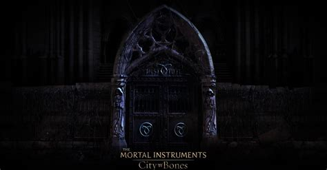 Have You Visited The New York Institute?  Tmi Source