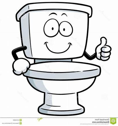 Toilet Cartoon Clipart Toilets Toliet Wc Funny