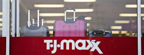 100 the tjx companies inc linkedin 100 home goods