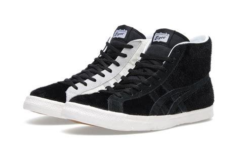 2qywuj7b UK onitsuka tiger sneaker