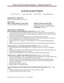 sle resume for masters application student resume significant coursework how to write the perfect college essay grab some attention top