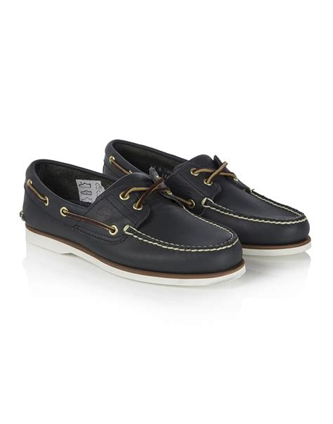 Timberland Classic Boat Shoes by Timberland Classic Boat Shoes Navy Where Can I Get Cheap