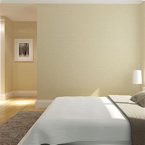 cheng shuo  woven wallpaper plain wall  wall