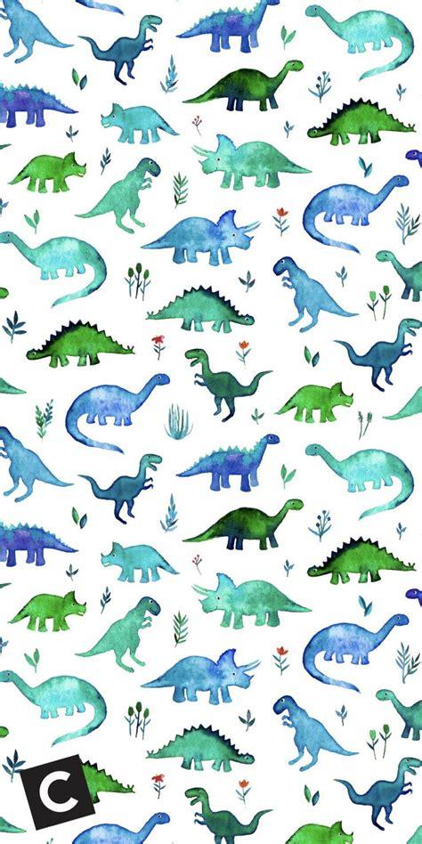 pin by s on dinosaur wallpaper dinosaur background