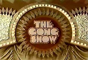 'The Gong Show' Gets Season 2 Premiere Date On ABC; Mike ...