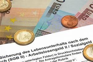 Arbeitslosengeld 1 Berechnen 2016 : versicherungspflicht f r arbeitslosengeld ii empf nger sozialverband vdk sachsen e v ~ Themetempest.com Abrechnung