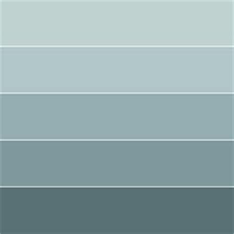 1000 about paint colors color palettes and la paz