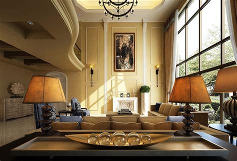 wallpaper hd room luxury living room wallpaper hd