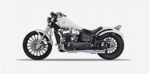 Leonart Bobber 125 : 2012 leonart daytona 125 moto zombdrive com ~ Medecine-chirurgie-esthetiques.com Avis de Voitures