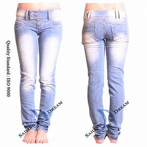 Men S Fashion Jeans Casual Jeans Pj1229 China Jeans Fashion China Post | Male Models Picture