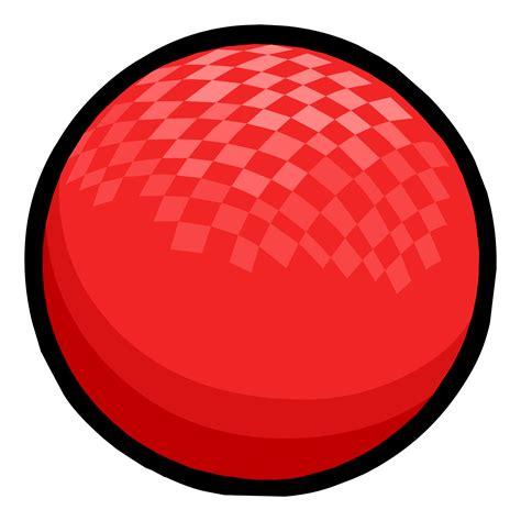 Dodgeball Clipart Basketball Dodgeball Intramurals Highland Academy