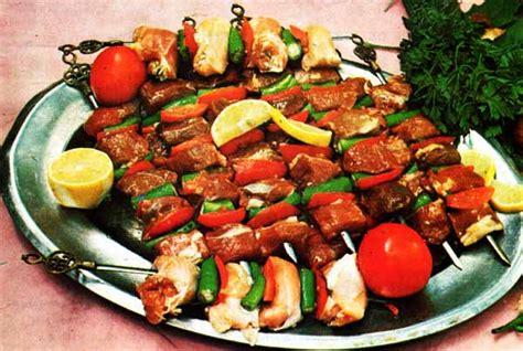 cuisine kebab food zoegraves