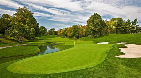 The Best Golf Courses In The United States  Discoverluxury. Hills Like White Elephants Questions And Answers. Apache Vulnerability Scanner P H D Meaning. Personalized Business Gifts Cheap. Houston Reputation Management. Life Insurance Illustration Software. Stevens Moving And Storage Best Student Loans. Appliance Repair Fayetteville Nc. Investors Life Insurance Company
