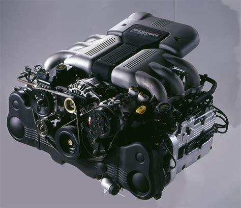 Subaru Engine Diagram Wiring Library