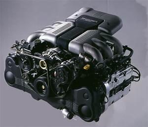 1980 Subaru Engine Diagram