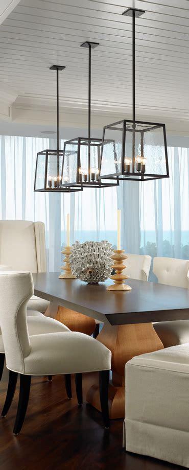 cindy ray interiors shoppe design studio west palm