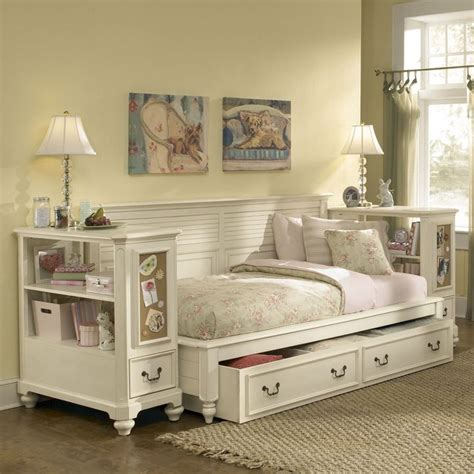 Bedroom Furniture Nebraska Furniture Mart