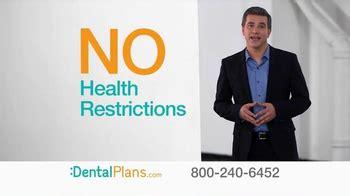 dentalplanscom tv commercial  dental insurance