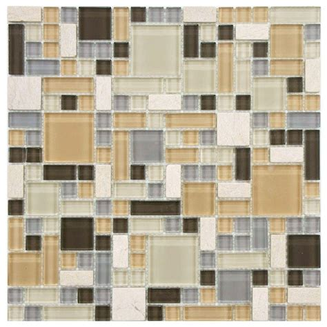 casa antica glass tile casa antica mosaic tile by stone texture 2x2 glass tile oceanside glass tile oceanside merola