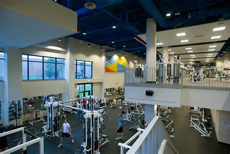 center  recreational sports student affairs rit
