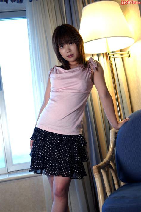 69dv Japanese Jav Idol Amateur Kozue 素人娘こずえ Pics 2