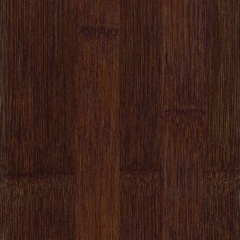 home legend horizontal cinnamon reddish 5 8 in thick x 5