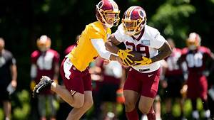 3 reasons Redskins fans should be excited about the 2018 ...