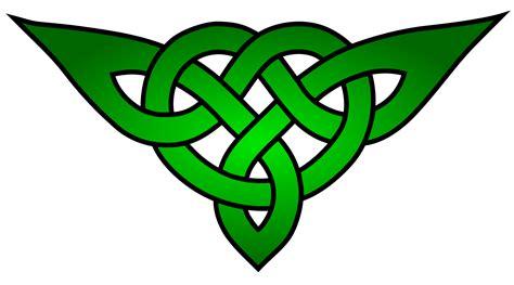 Celtic Clip Celtic Clipart Triangle Pencil And In Color Celtic