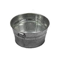 beverage tub canada catering supplies beverage tubs tundra restaurant supply