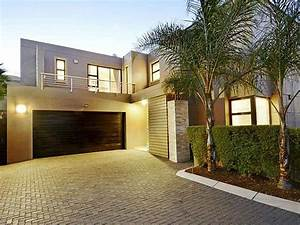 9 Luxury Homes For Under R5m In Top Johannesburg Suburbs