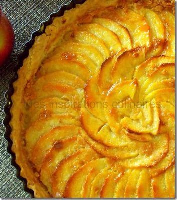 temps de cuisson pate brisee temps de cuisson tarte aux pommes pate brisee 28 images recette de samuel desjobert tarte