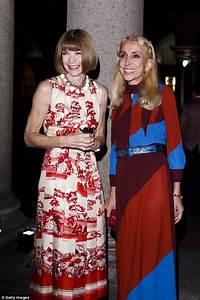 Shanina Shaik and Cheyenne Tozzi lead tributes to Vogue ...