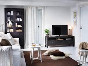 ikea livingroom living room furniture ideas ikea dublin