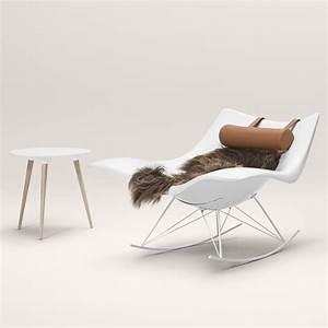 Nackenkissen Für Sessel : 13 cm nackenkissen f r stingray kaufen fredericia ~ Buech-reservation.com Haus und Dekorationen