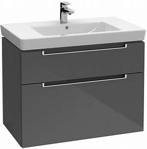 Villeroy Boch Waschtisch Mit Unterschrank : waschtischunterschrank mit waschbecken waschtischunterschrank mit waschbecken waschtisch mit ~ Bigdaddyawards.com Haus und Dekorationen