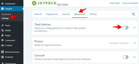 jetpack   wordpress themes fitwp