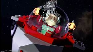 LEGO Marvel Super Heroes — Guardians of the Galaxy: The ...