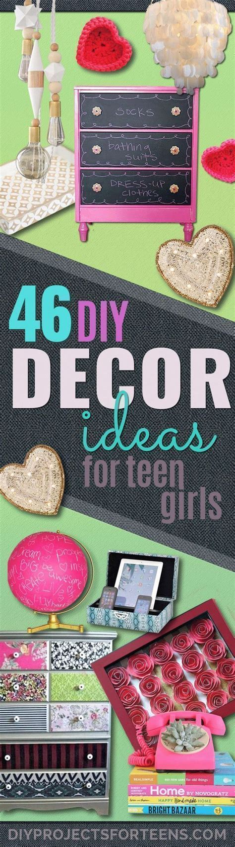 Room Theme Ideas For Tweens by Best 25 Room Storage Ideas On Room