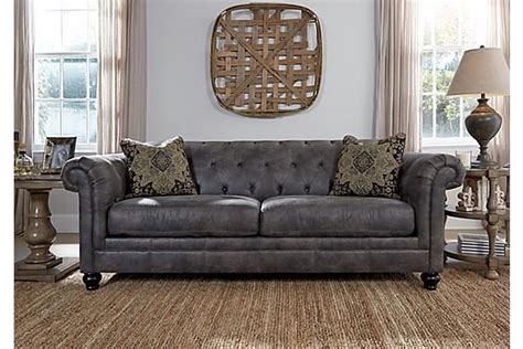 Levon Charcoal Sofa Canada by 77 Best Furniture Images On Living Room