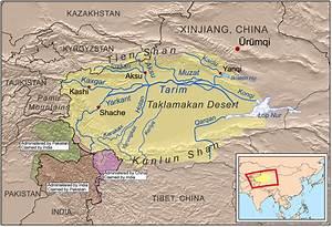 File:Tarimrivermap.png - Wikimedia Commons