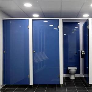 New 90 used bathroom partitions for sale design for Bathroom stalls for sale