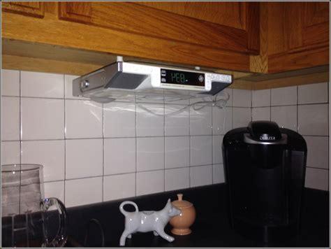 bose cabinet radio kitchen radio cabinet and black living room