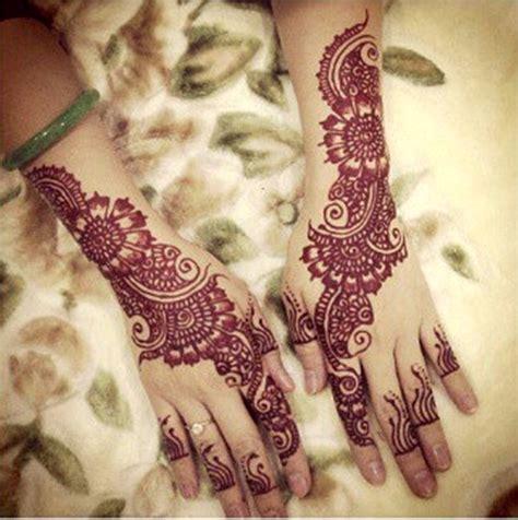professional henna artist surianie andaman  solekan
