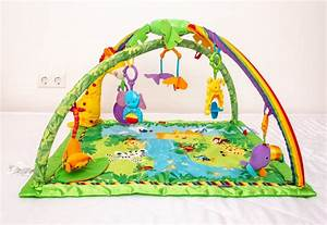 Spielzeug Für Babys : baby spielzeug 0 12 monate finde wirklich sinnvolle ~ Watch28wear.com Haus und Dekorationen