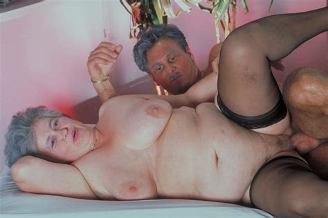 retro granny incest intercourse free hardcore