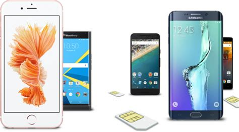 smartphone bestenliste günstig smartphone g 252 nstig tarif handy bestenliste
