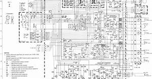 2172 Tape Deck Wiring Diagram Epub Download