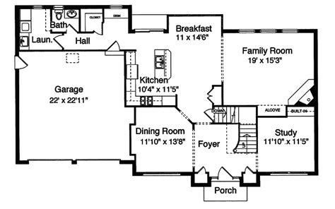 hummingbird house plans free house design plans