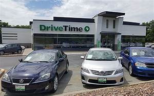 Kansas City Used Car Dealerships DriveTime Gladstone 3104734